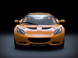 2011 lotus elise conceptcarz com