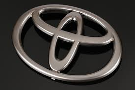 toyota lexus logo decorative vs functional finishing u2013 electro chemical finishing