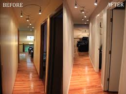 Dark Hallway Ideas by L Shaped Living Room Layout Home Design Ideas L Shaped Living