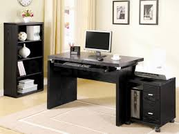 Executive Home Office Furniture Sets Office Home Office Desk Ideas Great Home Offices Office Desks