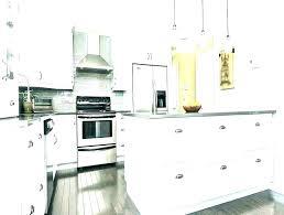porte de meuble de cuisine ikea porte de cuisine ikea cuisine cuisine porte meuble cuisine ikea