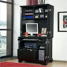 Armoire Office Desk Desk Corner Office Armoire Desk Armoire Office Desk Armoire With