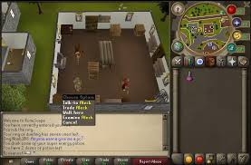 Osrs Boots Of Lightness Guide To Hunter 1 99 Sell U0026 Trade Game Items Rs Gold Csgo