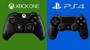 black friday ps4 2 million ps4 sold during black friday xbox one saw