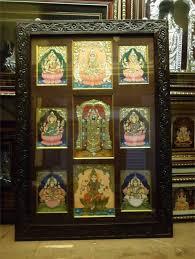 Puja Room Designs 134 Best Pooja Room Design Images On Pinterest Puja Room Prayer