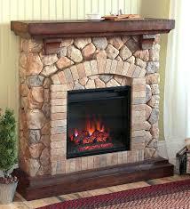 Electric Fireplace Heater Insert Gas Heater Fireplace Electric Heater Logs For Fireplace Gas Logs