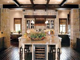 Kitchen Design Boulder 263 Best Kitchens Images On Pinterest Home Kitchen And Architecture