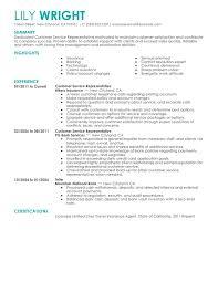 free auto resume maker auto glass repair sample resume tomu co