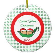 peas in a pod ornaments keepsake ornaments zazzle