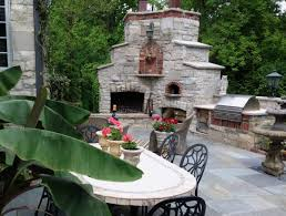 patio furniture kitchener brilliant outdoor fireplace bylaw kitchener with antique wall mount