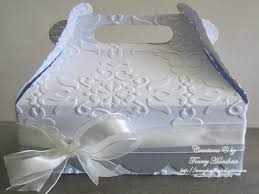 wedding cake boxes for guests boxes for cakes darice 1404 27 cake box 24 pieces