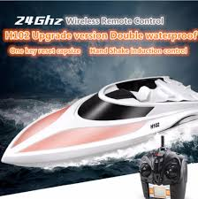 Radio Controlled Model Railroad Compare Prices On Remote Control Ship Online Shopping Buy Low