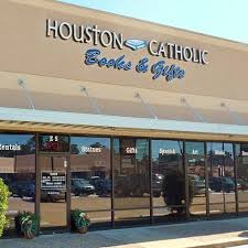 catholic gifts store ziegler s retail store locations hours