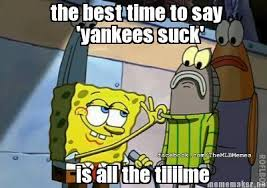 Yankees Suck Memes - mlb memes on twitter retweet if yankees suck mlbmemes http t co