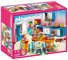 playmobil küche 5329 playmobil einbauküche 5329 test preisvergleich