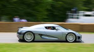 koenigsegg key diamond 060 koenigsegg registry net