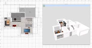 Sweet Home 3d Floor Plans Amazing Example Of House Designed With Sweet Home 3d Odg8 Blog