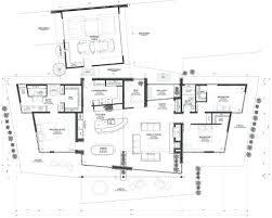 architect floor plans organic mountain modern floor plan architect engineer modern floor