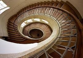 treppen bauhaus weimar bauhaus treppe treppen bauhaus