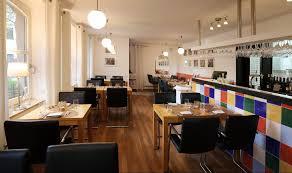 Restaurant Das Esszimmer Impressum Das Esszimmer Essen Macht Glücklich