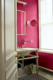 192 best bathroom remodeling ideas 1 images on pinterest