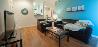 one bedroom apartments for rent in houston tx savoy student apartments for rent in houston tx near tsu and u of h