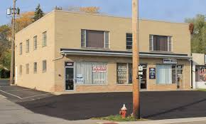 commercial real estate for sale dayton ohio