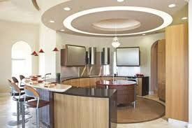 Pop Interior Design by Pop Ceiling Interior Design In Home Image Home Combo