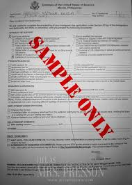 221g request for additional documents philippines life as mrs