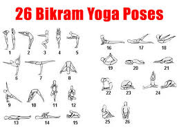 yoga poses pictures printable yoga lessons bikram one year on ruth stalker firth