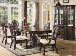 traditional dining room furniture sets marceladick com traditional furniture style nurani org