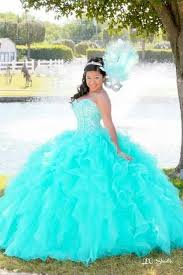 baby blue quinceanera dresses 29 best quince dresses images on quince dresses