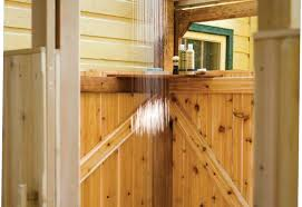 bathroom ideas for small spaces uk shower compact shower stall privacy small bath and shower
