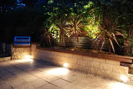 outdoor party lighting garden party lighting ideas and outdoor images savwi com