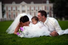 photographe pour mariage photographe de mariage à lens douai et arras photo des mariés nord