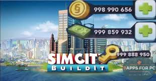 simcity apk best simcity buildit mod apk with unlimited money 9