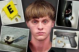 dylann roof graphic crime scene photos revealed at dylann roof trial radar