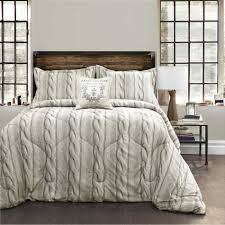 Mayfair Home And Decor by Comforter Set U Mayfair Home Bed Bath Uncategorized Full S