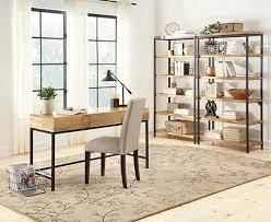 the home depot finding design inspiration near u0026 far with jen sypeck