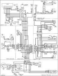amana refrigerator schematic amana refrigerator model numbers