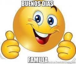 Smiley Meme - i pinimg com originals ae 65 93 ae65932569d707ed28