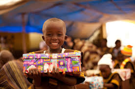 operation christmas child archives steadfast family