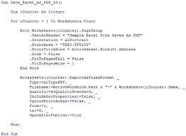 vba select worksheet free worksheets library download and print