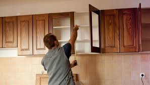cheap kitchen cabinet doors uk cost of replacing kitchen cupboard doors