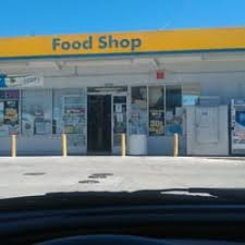 Valero Business Credit Card Valero Gas And Food Gas Stations 14798 Washington Ave San