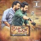Ntr Janatha Garage Mp4 Hd Movie Download Free