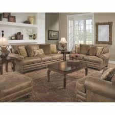 cheapest living room furniture sets living room clearance living room furniture sets peenmedia