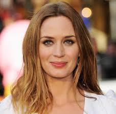 hair cuts for slightly wavy hair medium length hairstyles for women with any face shape medium