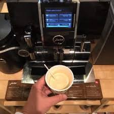 Sur La Table Coffee Maker Sur La Table 10 Photos U0026 15 Reviews Kitchen U0026 Bath 4400