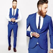 high class suits suits dress yy part 309